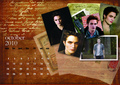 EDWARD! - twilight-series photo