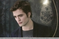 EDWARDCULLEN&gt;3