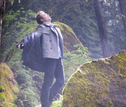 Edward Cullen :))))))))))
