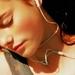Effy Stonem - skins icon