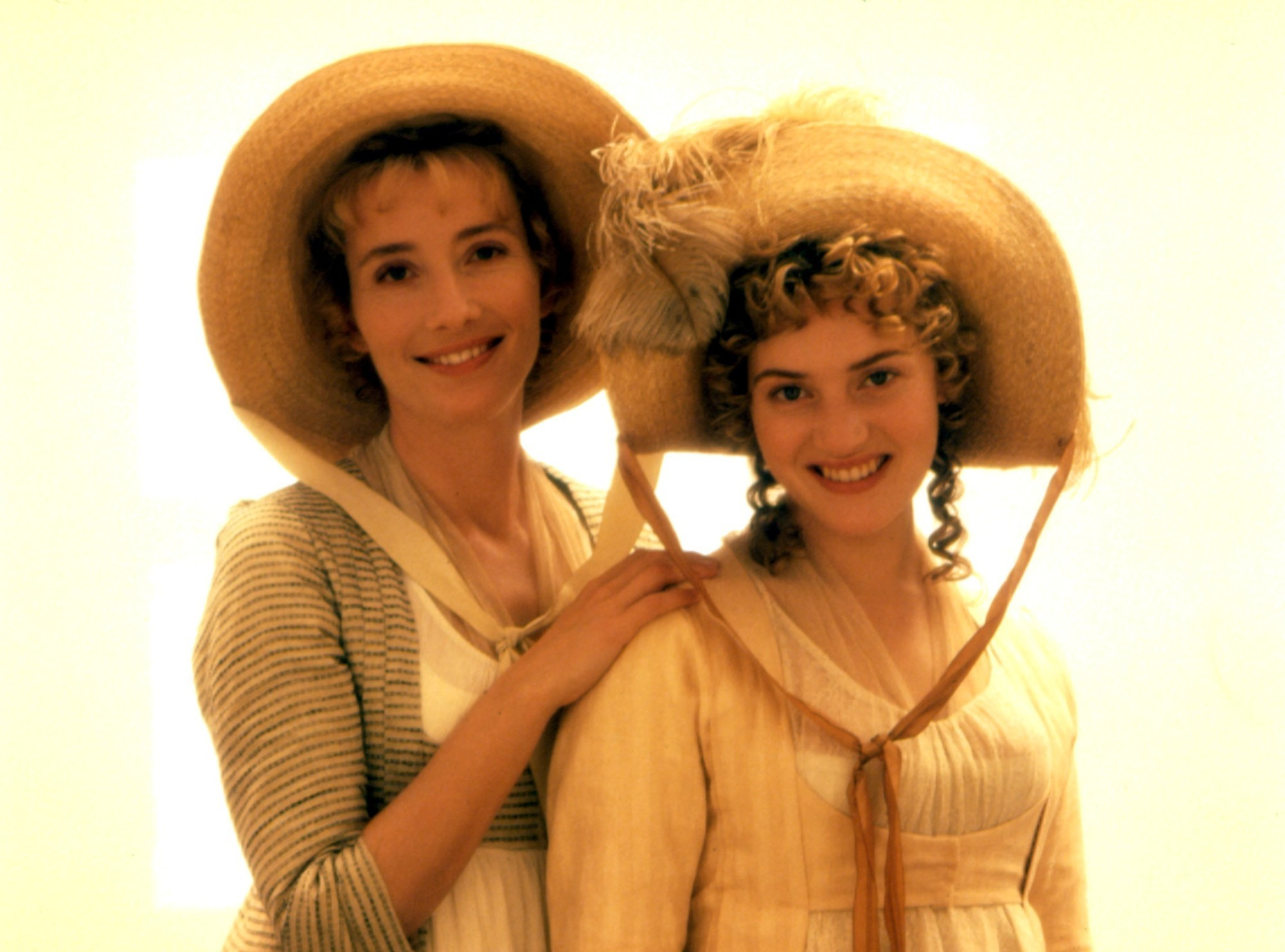 sense and sensability The tenth and last sense and sensibility destiel (jane, i heard that sigh of relief) 1873 is a year of beginnings: first kennel club, first canadian mounties.