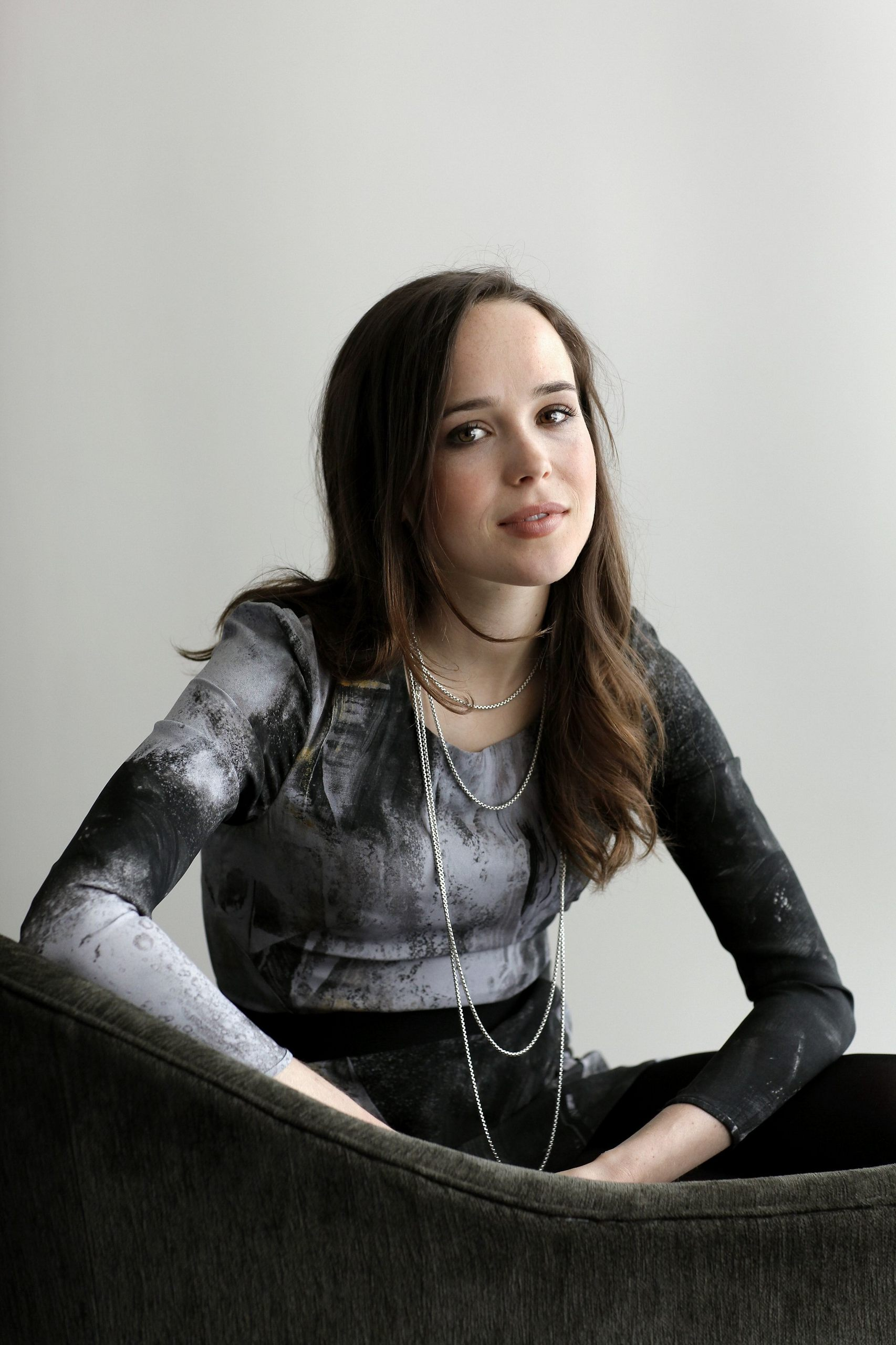 Ellen page ellen page whip it promotional photoshoot hq