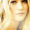 Danielle Pearson Emilie-3-emilie-de-ravin-10062362-100-100