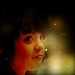 Emily Fitch - skins icon