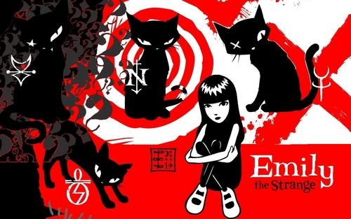 Emily.The.Strange