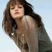 Emma Stone ikoni