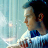 # Witch Hunt : The End of a Journey # Ewan-McGregor-ewan-mcgregor-10069726-100-100