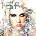 Fan Made Album Covers - kesha fan art