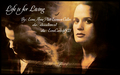 Fanfiction Banners - alicecullenrox1-fanfiction photo