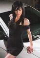 Fastcar Magazine