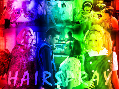 Hairspray images Hairspray HD wallpaper and background photos