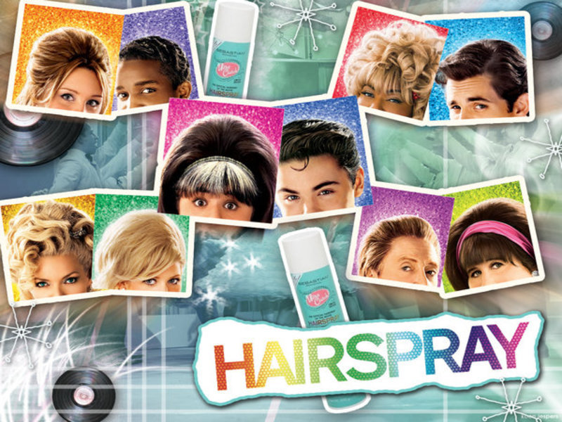 All Hairspray Trivia Quizzes and Games  Sporcle