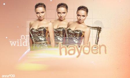 Hayden.P