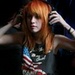 Hayley icon