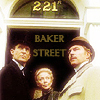 Holmes&Watson
