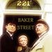 Holmes&Watson - sherlock-holmes icon
