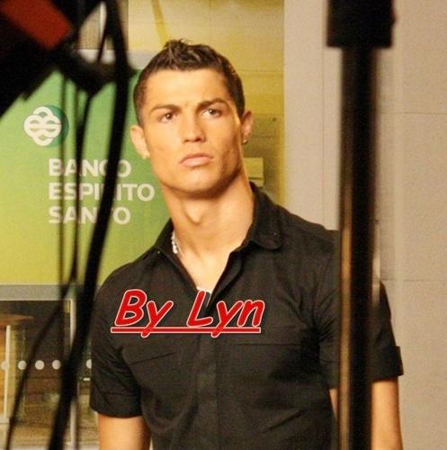Hot C.Ronaldo