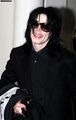 I love your smile ... - michael-jackson photo