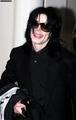 I love your smile ... - michael-jackson photo