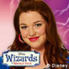 Wizards of Waverly Place:The Movie images Icons photo