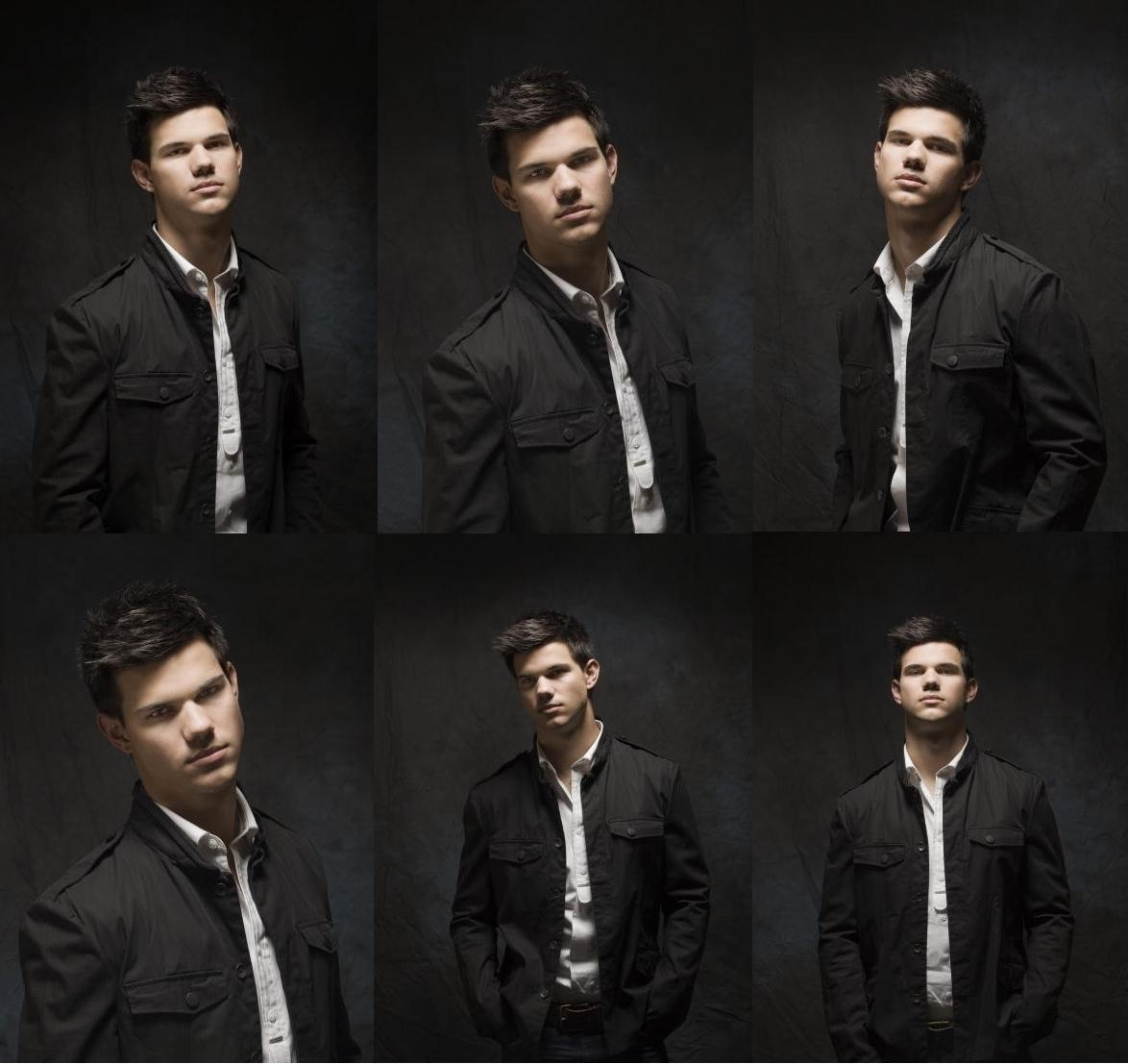 http://images2.fanpop.com/image/photos/10000000/In-Love-with-Talor-Lautner-taylor-lautner-10068272-1174-1107.jpg