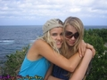 Indiana Evans Real Life - h2o-just-add-water-bulgaria photo