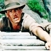 Indiana Jones - indiana-jones icon