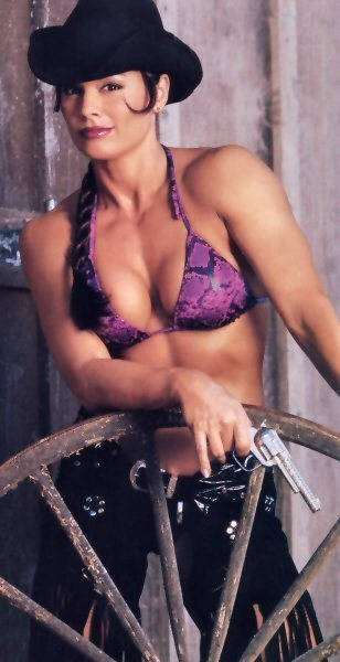 Confirm. Former wwe diva ivory recommend you