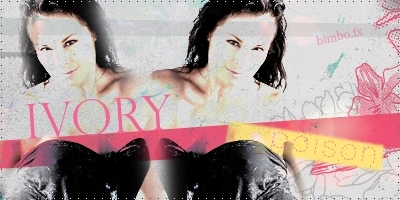 Wwe Former Diva Ivory achtergrond titled Ivory