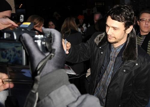 James - January 21, 2010