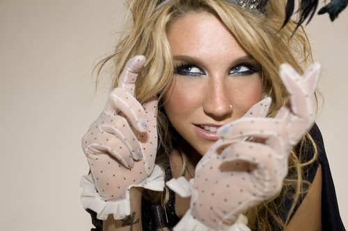 Ke$ha wallpaper entitled Jason Nocito Photoshoot *HQ*