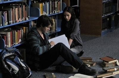 Jeremy & Anna