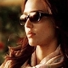 Personajes pre-establecidos {chicas} Jessica-in-The-Eye-jessica-alba-10072428-100-100