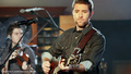 Josh Turner at Soundcheck - josh-turner photo
