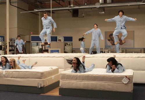 Jump!:)