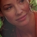 Kate Austen - kate-austen icon