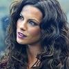 :: Vampiros :: Kate-Beckinsale-kate-beckinsale-10072944-100-100
