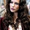 :: Vampiros :: Kate-Beckinsale-kate-beckinsale-10072946-100-100
