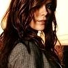 Premiers achats mondains Kate-Beckinsale-kate-beckinsale-10072961-100-100