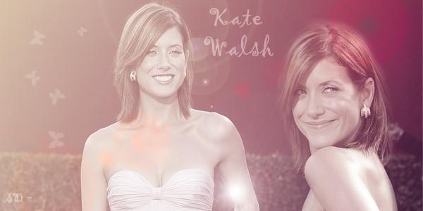 http://images2.fanpop.com/image/photos/10000000/Kate-Walsh-fanart-greys-anatomy-10045402-600-300.jpg