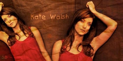 Kate fanart ~