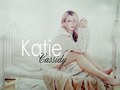 Katie Wallpaper