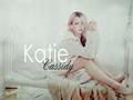 Katie Wallpaper