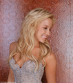 Kellie Photoshoot - kellie-pickler photo