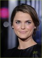 Keri @ Extraordinary Measures premiere - keri-russell photo
