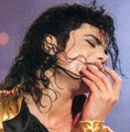 King of Passion - michael-jackson photo