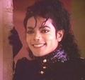 King of my HEART - michael-jackson photo