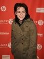 Kristen And Dakota At Sundance