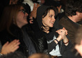 Kristen and Dakota inside the premiere - twilight-series photo