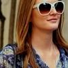 « Les apprenties James Bond girls » Pv Rachel Leighton-M-leighton-meester-10002377-100-100